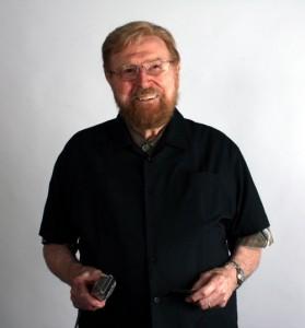Meet Tim Hite The Barber School Barber Programs